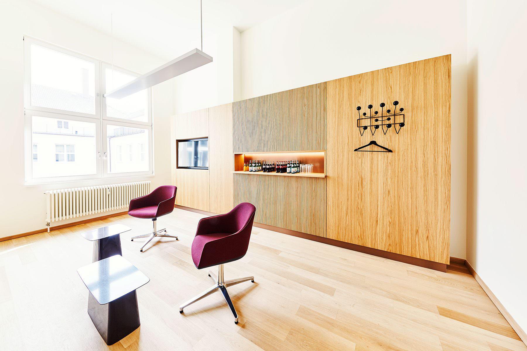 innere medizin f nf h fe atelier holger albrich. Black Bedroom Furniture Sets. Home Design Ideas