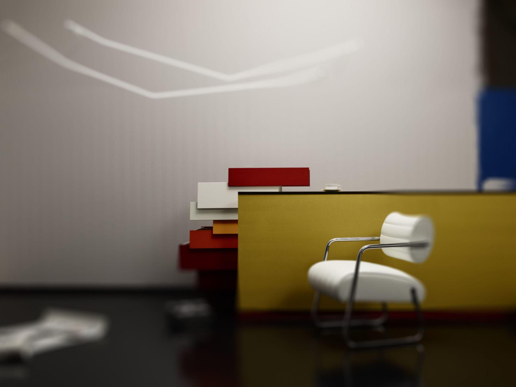 Rasch Tapeten Bauhaus